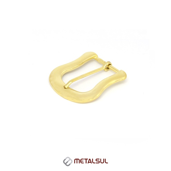 Fivela Injetada F 0525/26