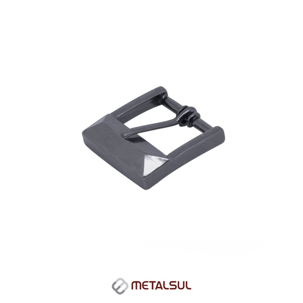 Fivela Injetada F 0464/25