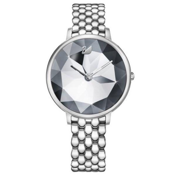 Relógio Swarovski Feminino Crystal Lake