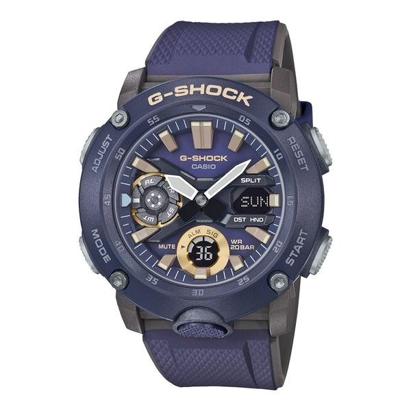 Relogio G-Shock Masculino Carbon Core Guard