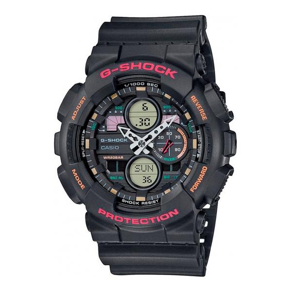 Relogio G-Shock Masculino Standart AnaDigi