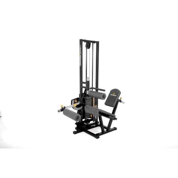 Flexor/Extensor Sentado