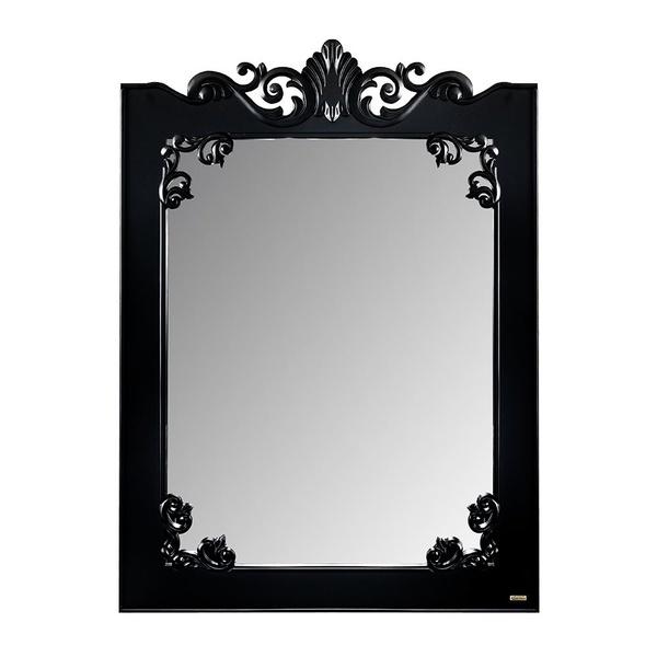 Espelho Bourbon