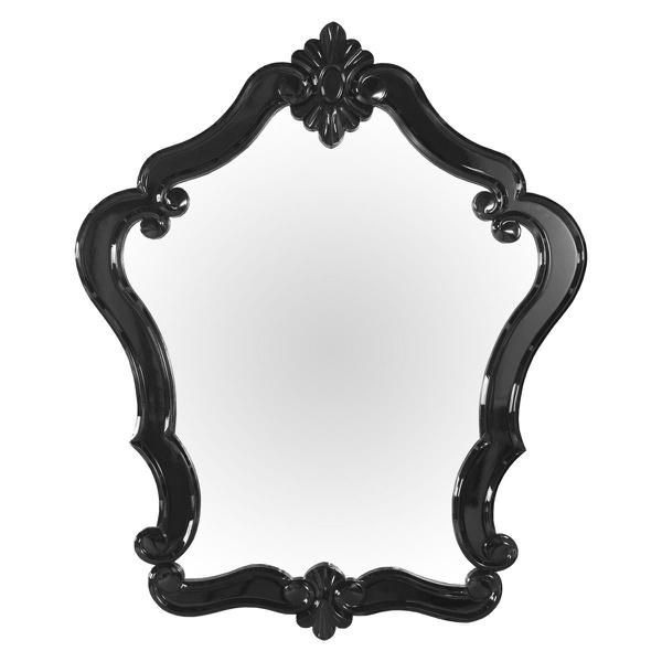 Espelho Clássico