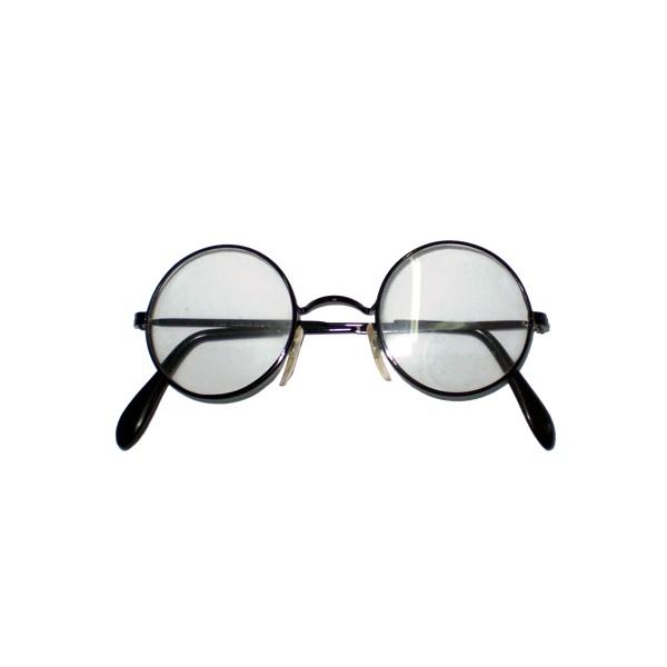 Óculos De Sol Masculino : Musa Kalliopi