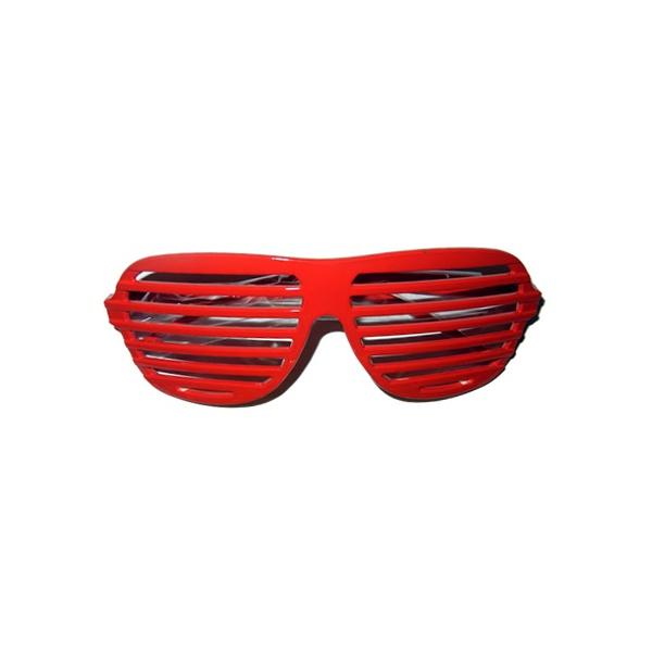 Óculos Tamanho: de descanso da visão unissex várias cores De Acetato Fashion Em Promoção Musa Kalliopi