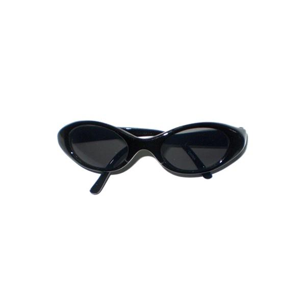 Óculos De Sol Infantil : Musa Kalliopi