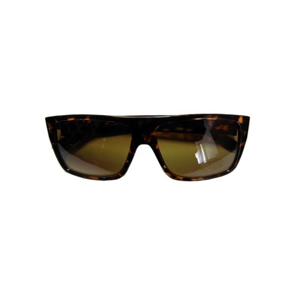 Óculos de sol :unissex De Acetato Fashion Em Promoção Musa Kalliopi