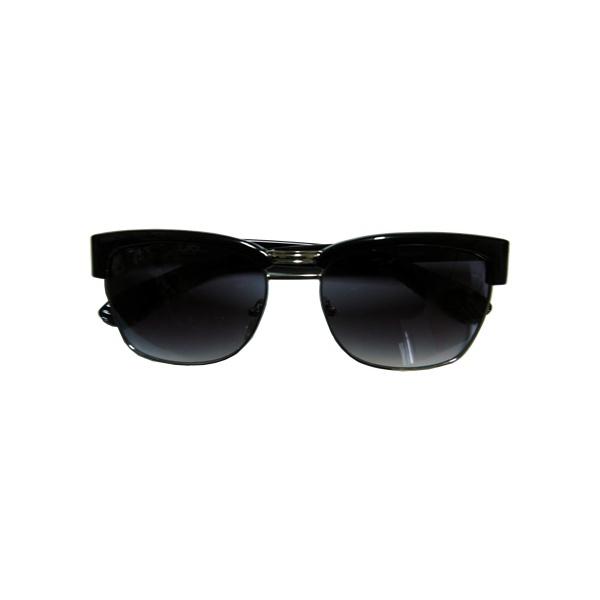 Óculos De Sol : Unissex Fashion Em Promoção Musa Kalliopi