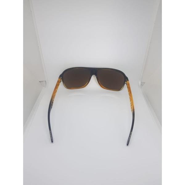 Óculos De Sol Unissex Varias Cores Fashion Em Promoção Musa Kalliopi