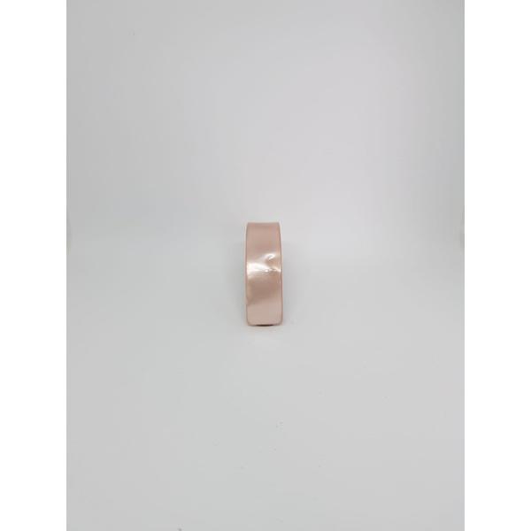 Presilha Perolada 4,0x4,0cm De Acetato Musa Kalliopi