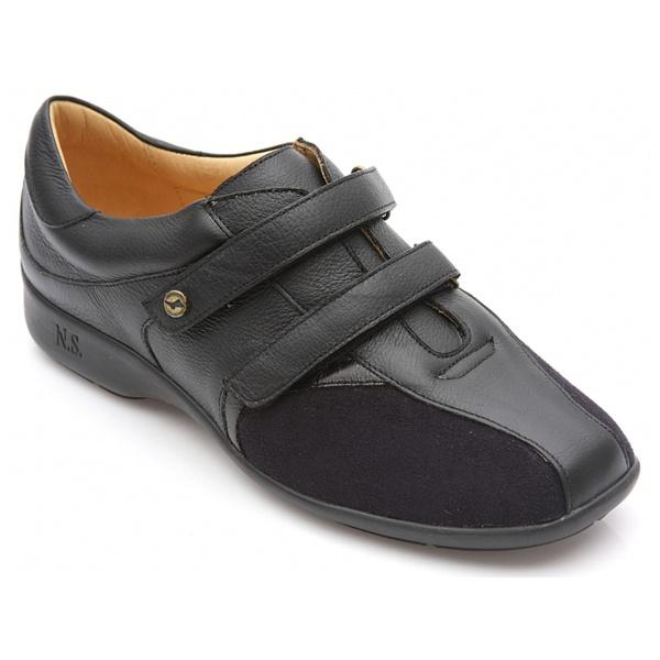 Sapato feminino - Channel