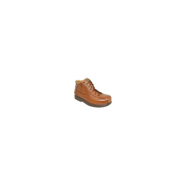 Bota masculina - Mônaco