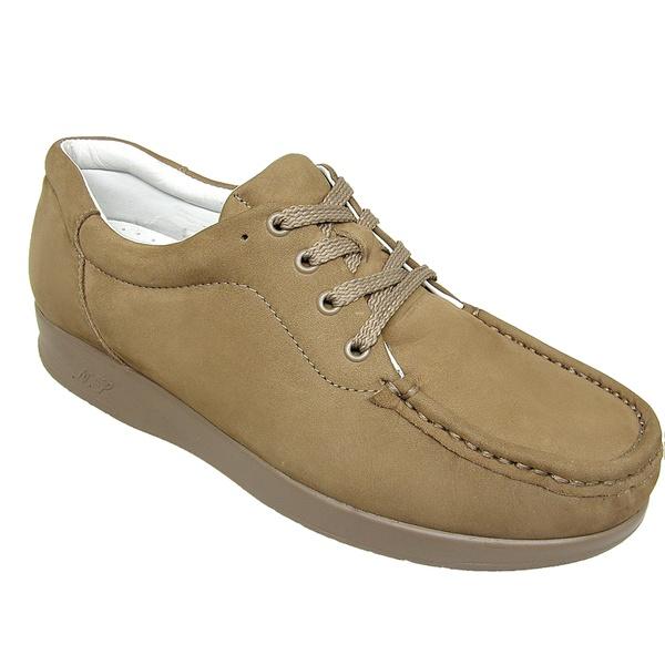 Sapato feminino - Lady Moc