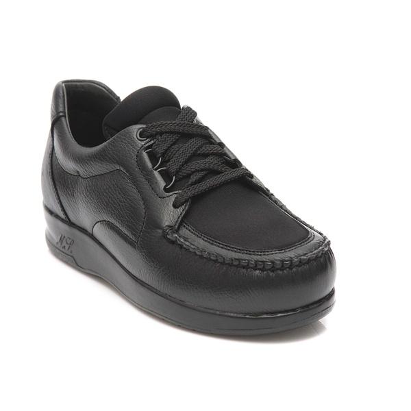 Sapato feminino - Laura