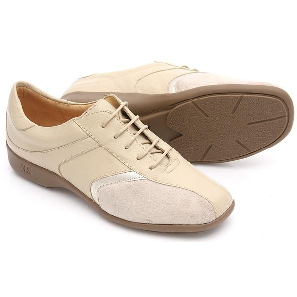 Sapato feminino - Paris