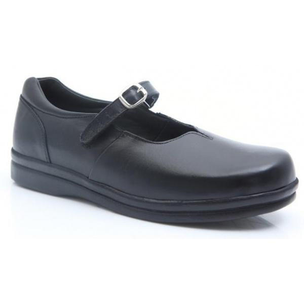 Sapato feminino - Mary