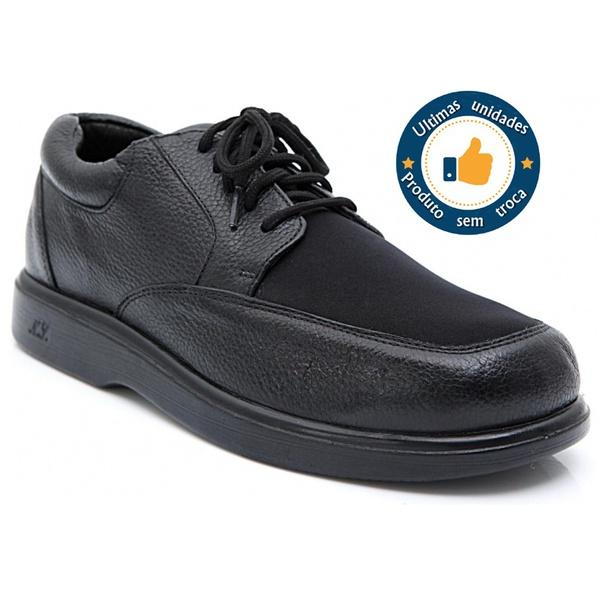 Sapato masculino - ROMA