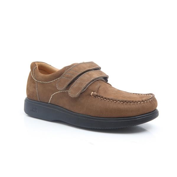 Sapato masculino - Stuart
