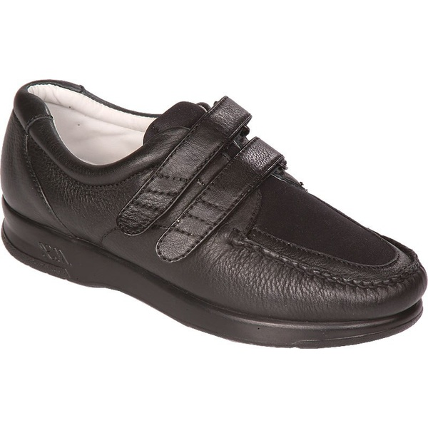 Sapato feminino - Victória