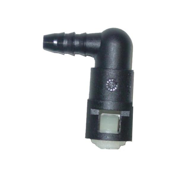 N25461 - CONECTOR QUICK