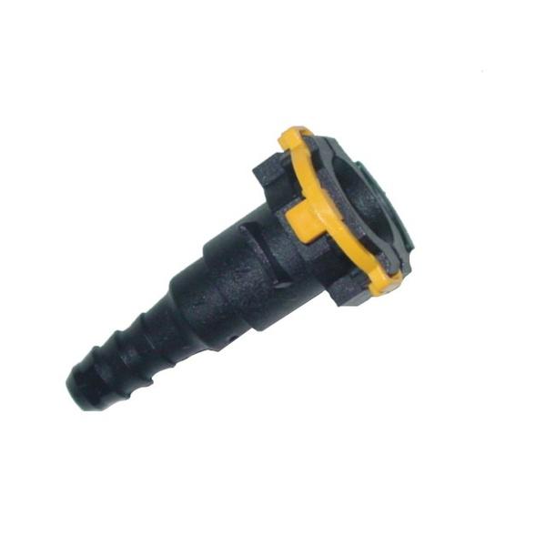 N25470 - CONECTOR QUICK