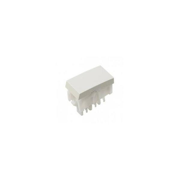 Interruptor Simples 10A Branco - Inova Pro