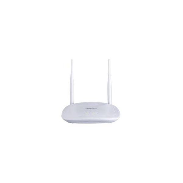 Roteador Wireless WR 300N 300mps