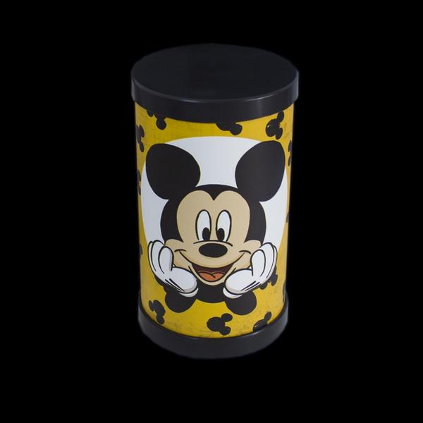 Luminária de Mesa Mickey