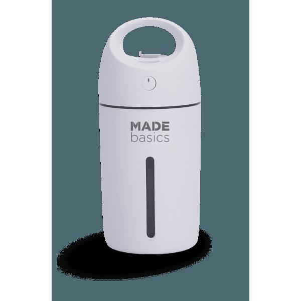 UMIDIFICADOR DE AR USB 280 ML