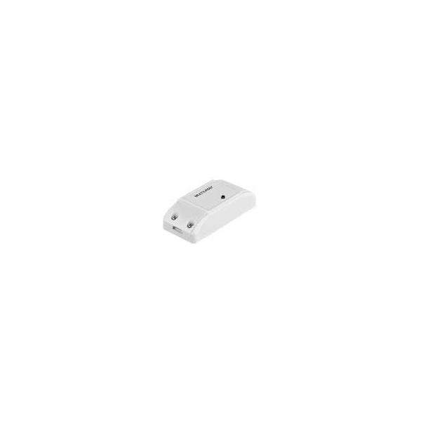 Acionador Inteligente Para Interruptor de Iluminação Wi-Fi - Multilaser Liv - SE234