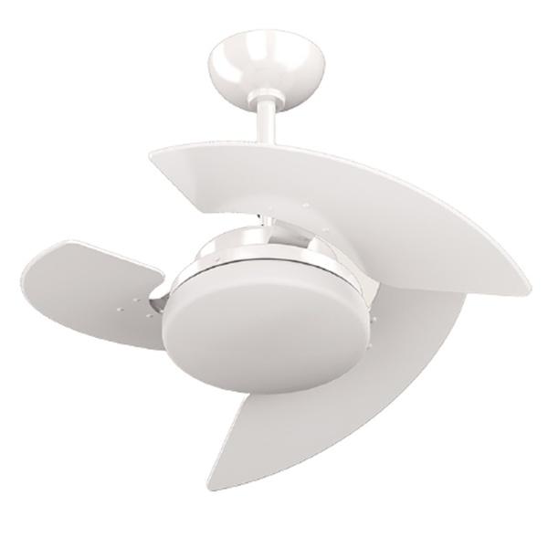 Ventilador De Teto Aventador 110V Tron 51.01-1032