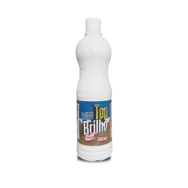CERA LIQ TOP BRILHO CENAP 750ML
