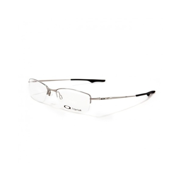 Metal Nylon Receituario - Oakley - 5089 - 0253 - 0