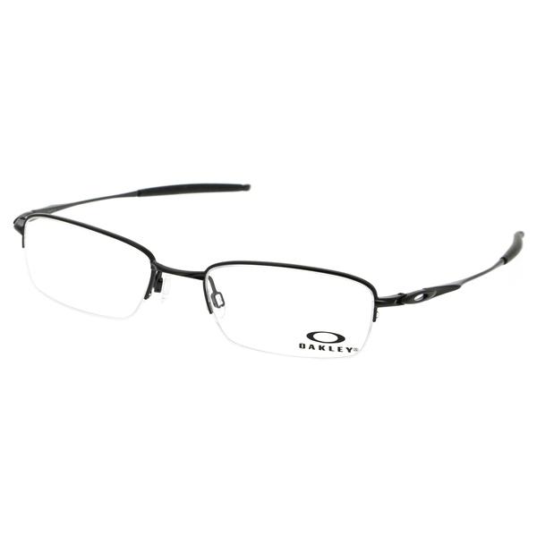 Metal Nylon Receituario - Oakley - 3133 - 0253 - 53