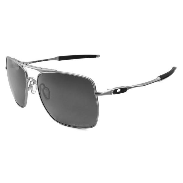 Metal Solar - Oakley - 4061L - 06 - 59