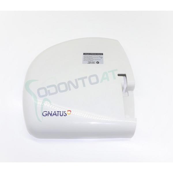S/C PORTA FRONTAL AUTOCLAVE 12 LITROS GNATUS - ORIGINAL