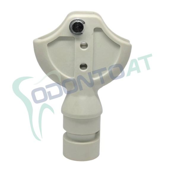 ARTICULACAO BRACO COLUNA REFLETOR G3/G2/G1/POP GNATUS