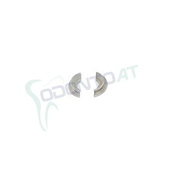 PAR DE TRAVA BROCA CONTRA ANGULO FX 110 / FX 200 PB E FX 700 DENTFLEX