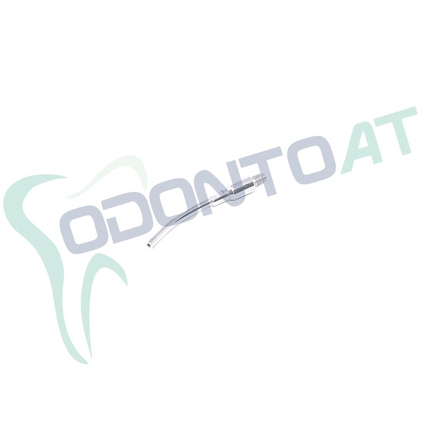 INSERTO / TIP / PONTA PROFI ULTRASSOM REMO C DABI ATLANTE