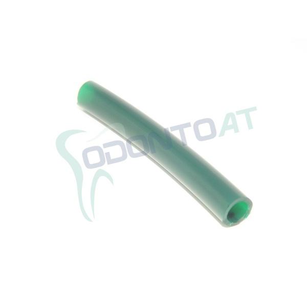 Mangueira Unidade Água / Cuspideira Kavo Pu 5,5x1,25mm Verde