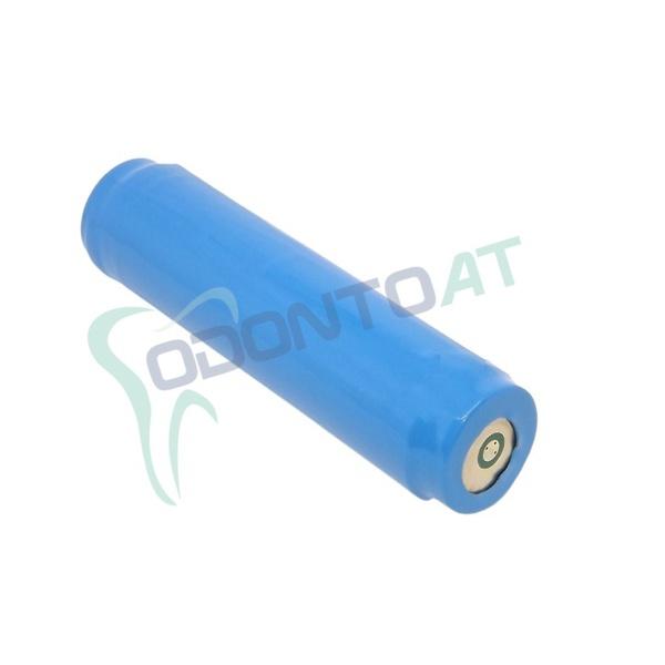 Bateria Para Fotopolimerizador Poly Wireless De Littio Kavo