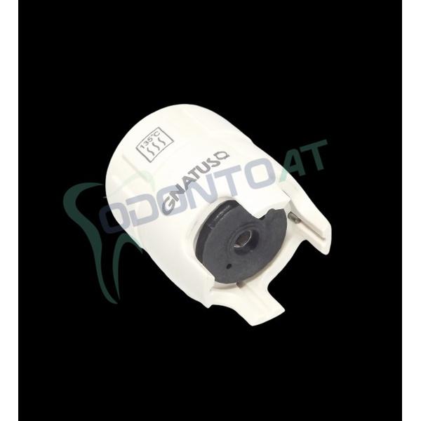 CHAVE TORQUE APERTO INSERTO / TIP / PONTA ULTRASSOM GNATUS