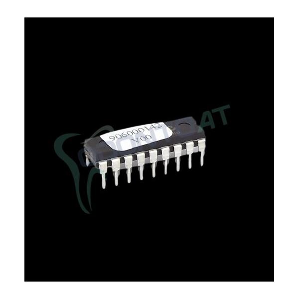 S/C MICROCONTROLADOR PCI 607002579/607002707 AUTOCLAVES GNATUS