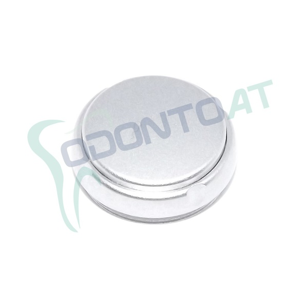 TAMPA ALTA ROTACAO EXTRA TORQUE 605C/603C/603B PB (0980 6710)
