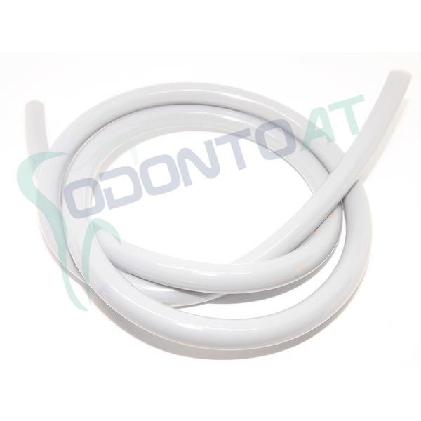 MANGUEIRA SUGADOR PVC CINZA 10,2 X 7,0
