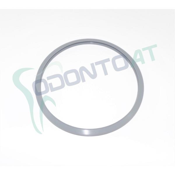 GUARNIÇÃO / ANEL DE VEDAÇÃO AUTOCLAVE 21 LTS GNATUS / DABI / SAEVO / D700
