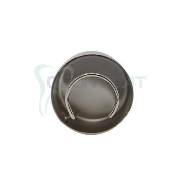 DEFLETOR PARA REFLETOR REFLEX LD (NOVO DABI) / GNATUS / OLSEN