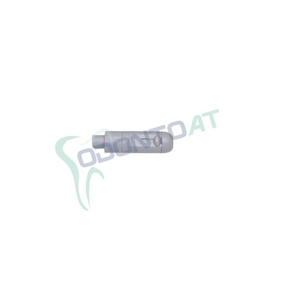 CJ SUCTOR II CANULA 11MM / SUGADOR GNATUS / DABI / SAEVO / D700