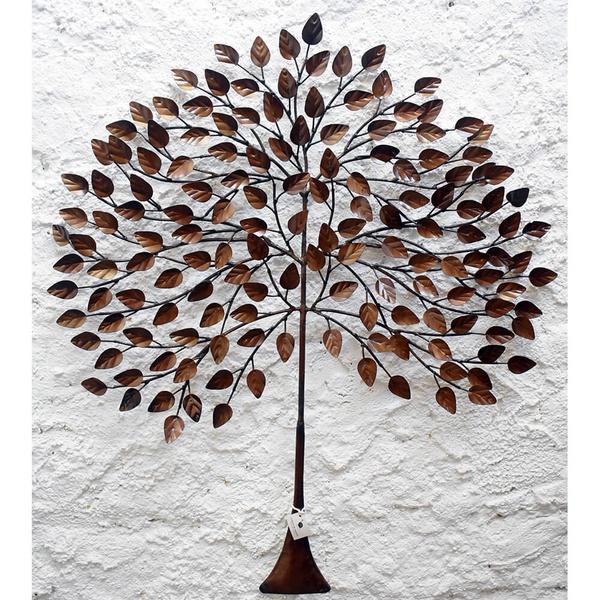 Painel Árvore de Ferro P.